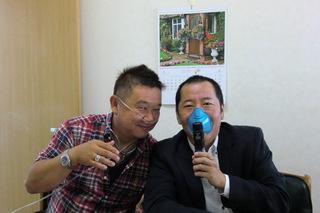 りょうさい会山田 003.jpg
